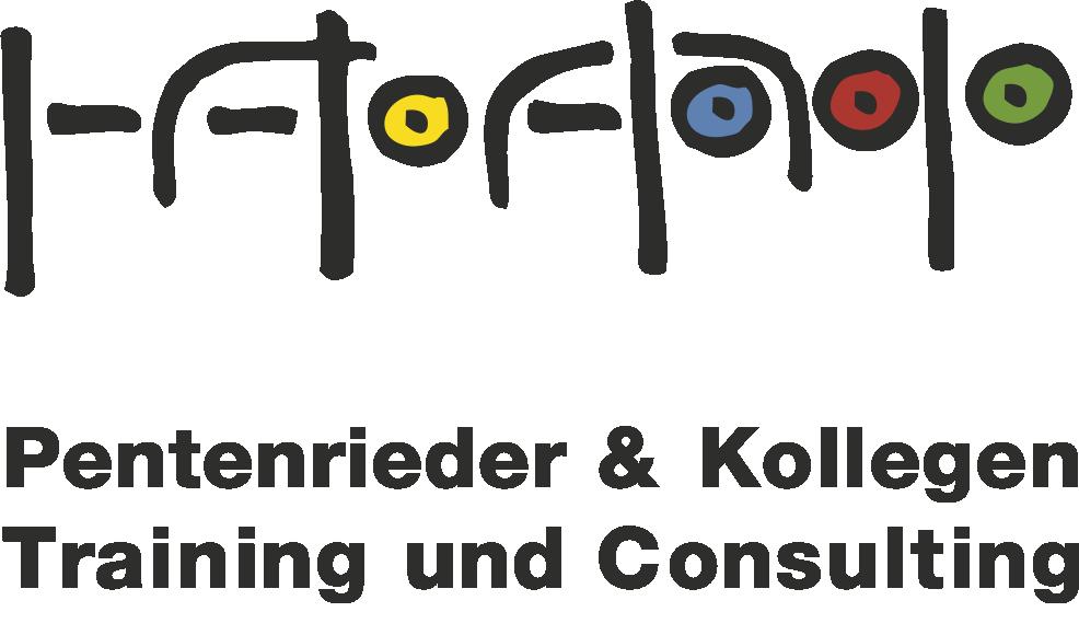 Pentenrieder und Kollegen - Training und Consulting - Stefan Pentenrieder
